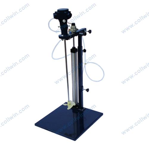 1/4HP Air Mixer Agitator for 200l Barrels | China Supplier