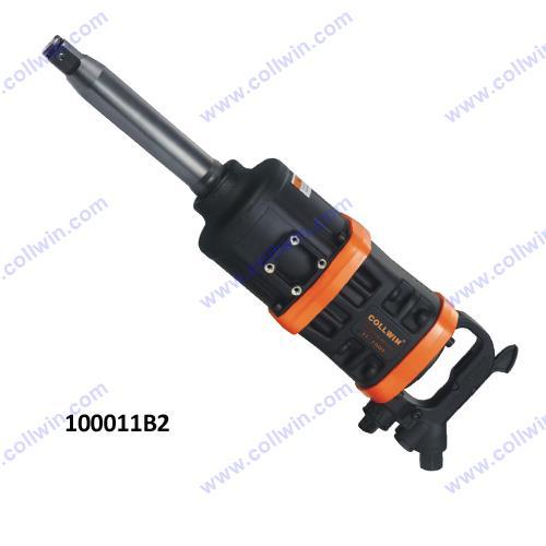 1 inch Industrial Pneumatic Impact Gun