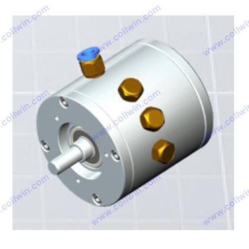 1 4hp Air Motor China Manufacturer Supplier Of Air Motor