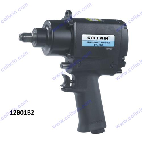 1/2″ Drive Professional Air Impact Wrench Made in China